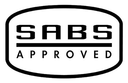 ABS FIRE & SAFETY